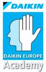 Daikin Europe Academy