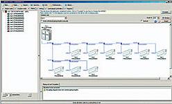 Программа Xpress