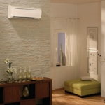 VRV и VRF системы в гостиницах и отелях